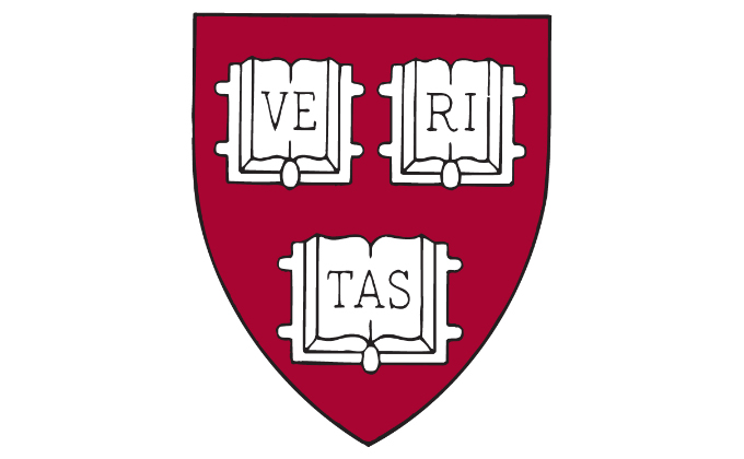Danielle Farrell | Harvard University